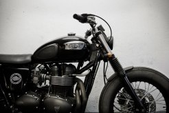 Cafe-Racer-Dreams-Triumph-Bonneville-6